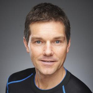 Speaker - Frank Thömmes