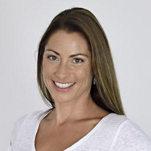 Speaker - Johanna Fellner
