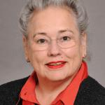 Brigitte Wettengel