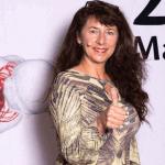 Irene Sänger