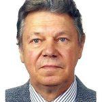 Prof. Dr. med. Hans Kempe