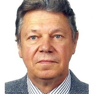 Speaker - Prof. Dr. med. Hans Kempe