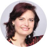 Dr. Susanna Wallis