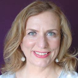 Speaker - Kirsten Metternich von Wolff