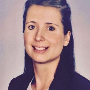 Speaker - Lisa Wagner