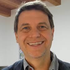 Speaker - Mathias Berner