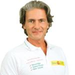 Christoph A. M. Henninger