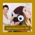 Ressourcentalk Intuition