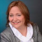 Margit Scheffauer